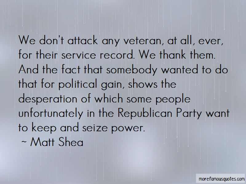 Quotes About Republican Party