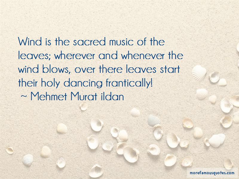 Sacred Music Quotes Pictures 4