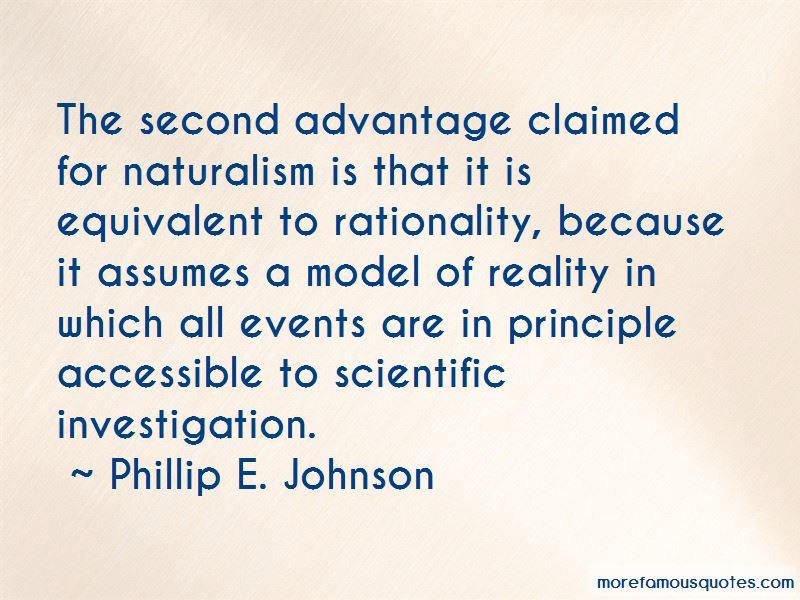 Scientific Investigation Quotes Pictures 4