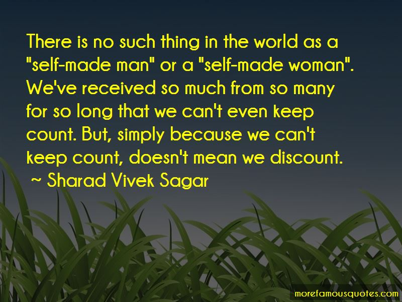 Self Made Woman Quotes Pictures 4