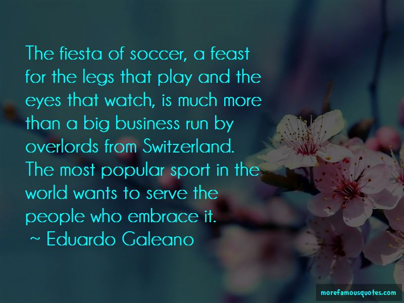Serve Quotes Pictures 2