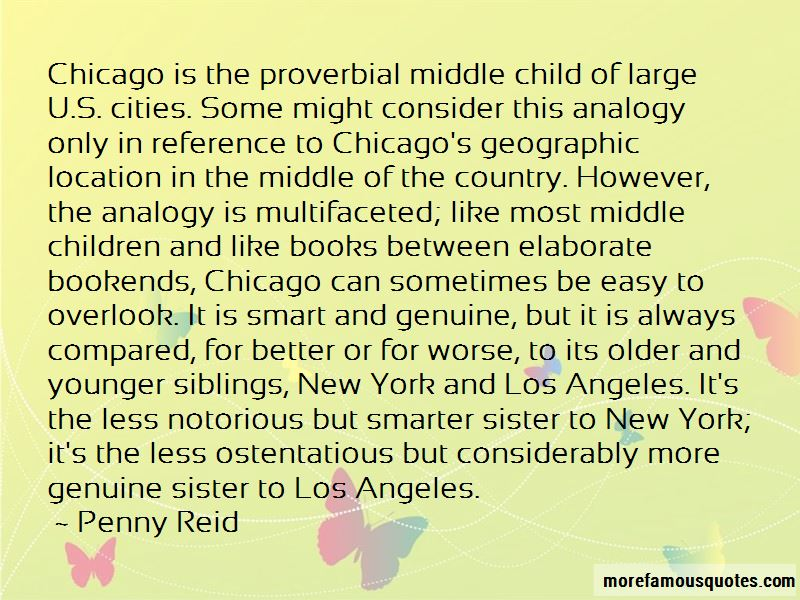 Smart Cities Quotes Pictures 3