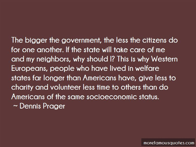 Quotes About Socioeconomic Status