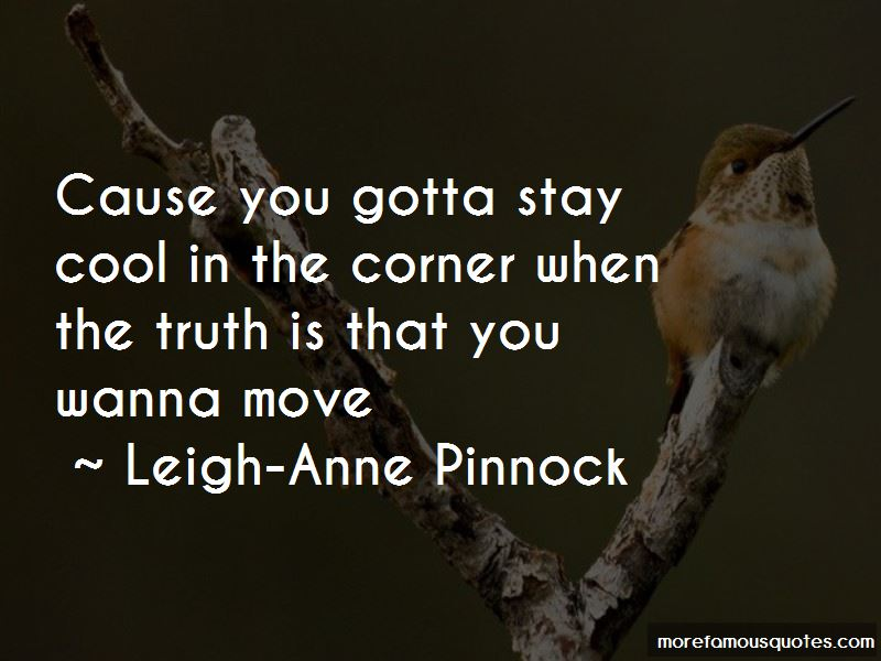 Stay Cool Quotes Pictures 2