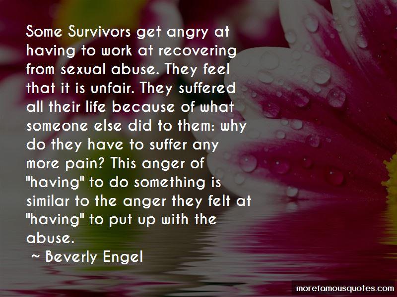 Survivors Abuse Quotes Pictures 3