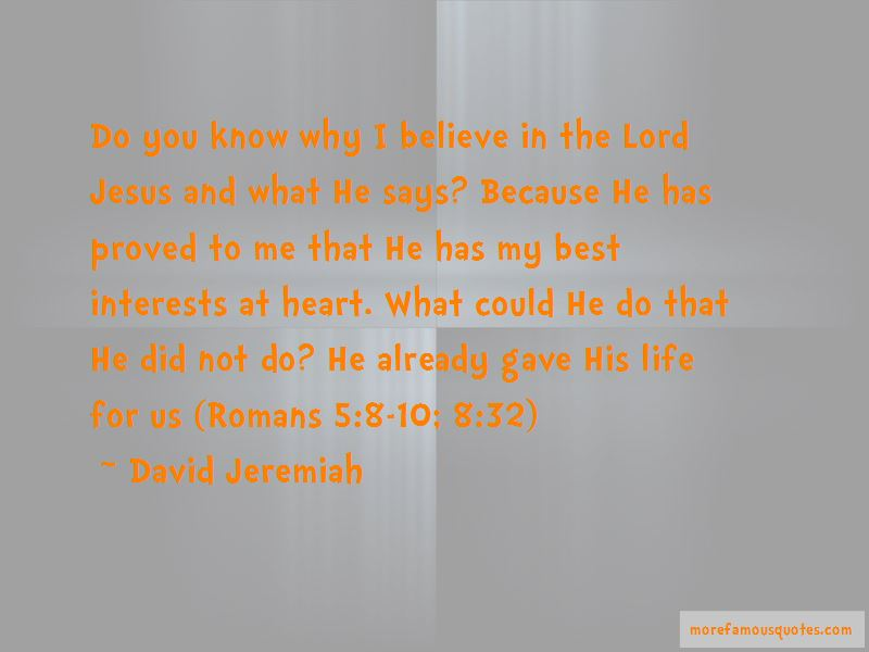 The Lord Jesus Quotes Pictures 4