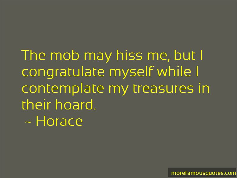 The Mob Quotes Pictures 4