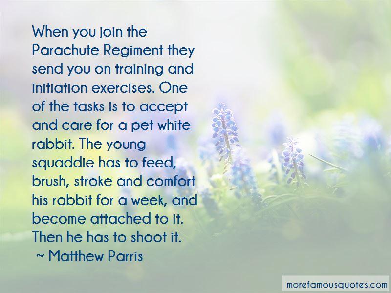 The Parachute Regiment Quotes Pictures 3