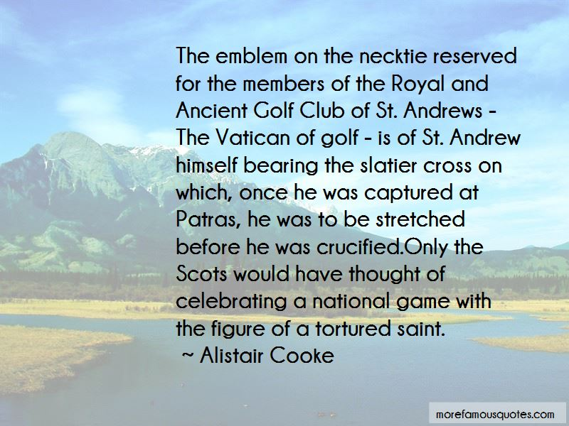 The Vatican Quotes Pictures 3