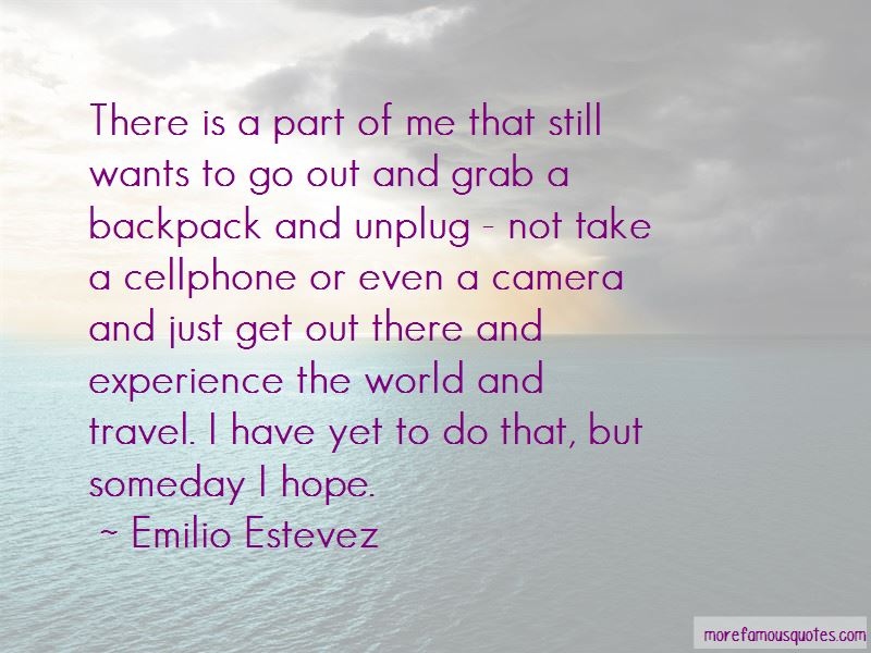 The World And Travel Quotes Pictures 2