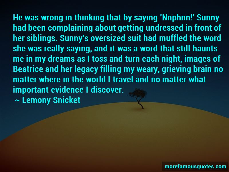The World And Travel Quotes Pictures 3