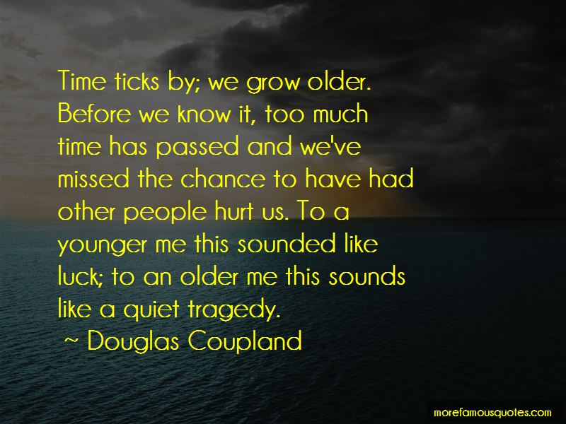 Tragedy Quotes Pictures 4