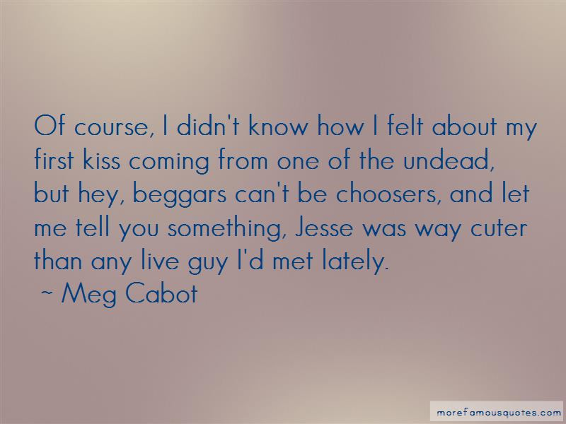 Undead Quotes Pictures 2