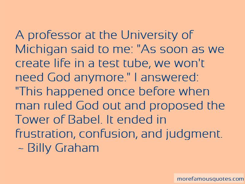 University Of Michigan Quotes Pictures 2