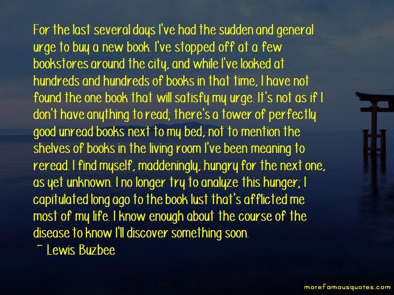 Unread Books Quotes Pictures 2