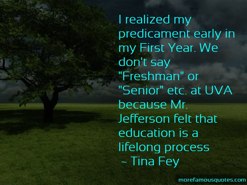 Quotes About Uva