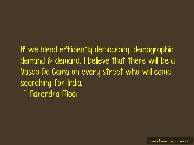 Quotes About Vasco Da Gama
