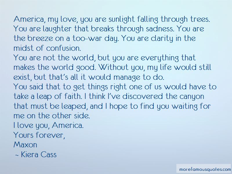 Waiting To Find The Right One Quotes Pictures 4
