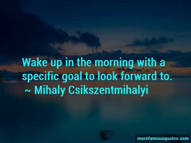 Quotes About Wake