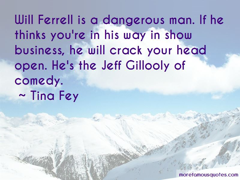 Will Ferrell Quotes Pictures 4