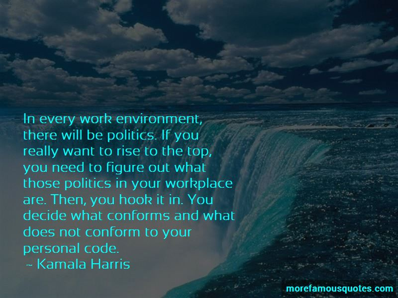 Quotes About Workplace Politics Top 2 Workplace Politics Quotes