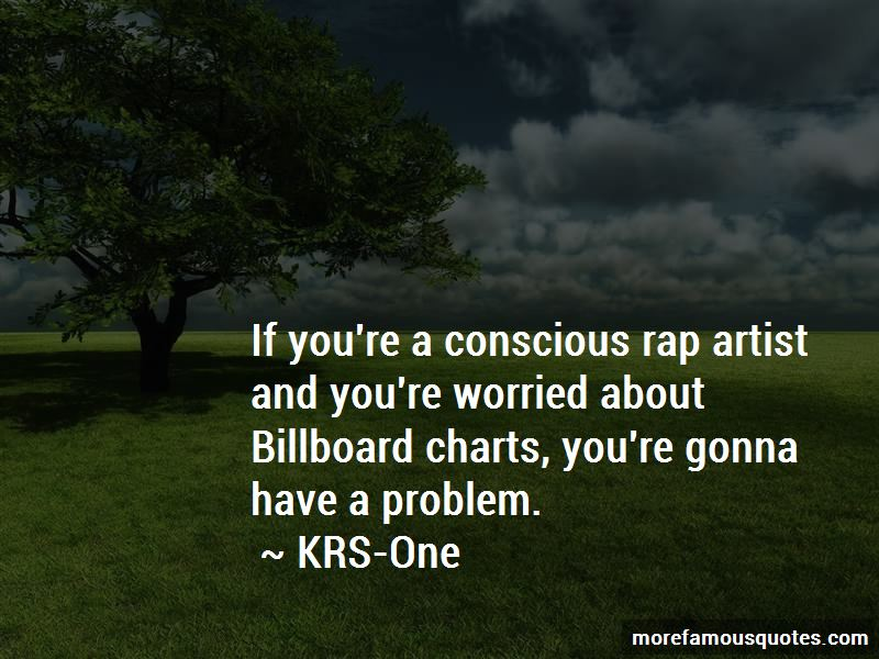 Rap Artist Quotes Pictures 2