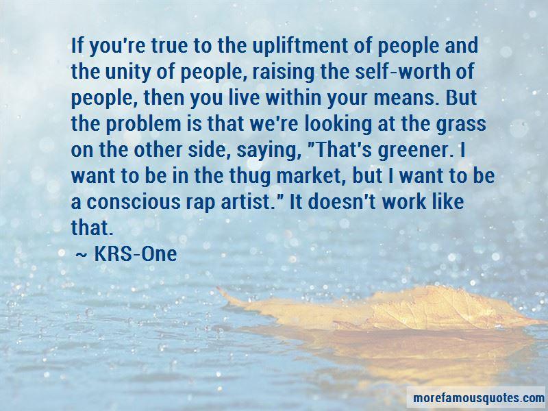 Rap Artist Quotes Pictures 4