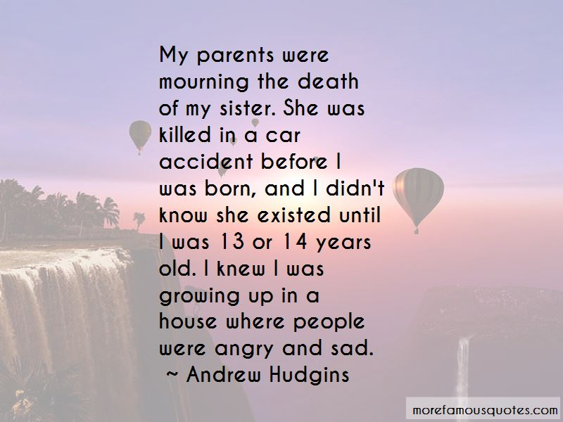 Amazing Sad Quotes For A Death Images - Valentine Ideas - zapatari.com