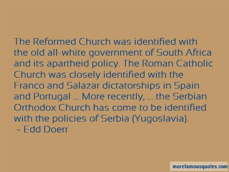 Salazar Portugal Quotes