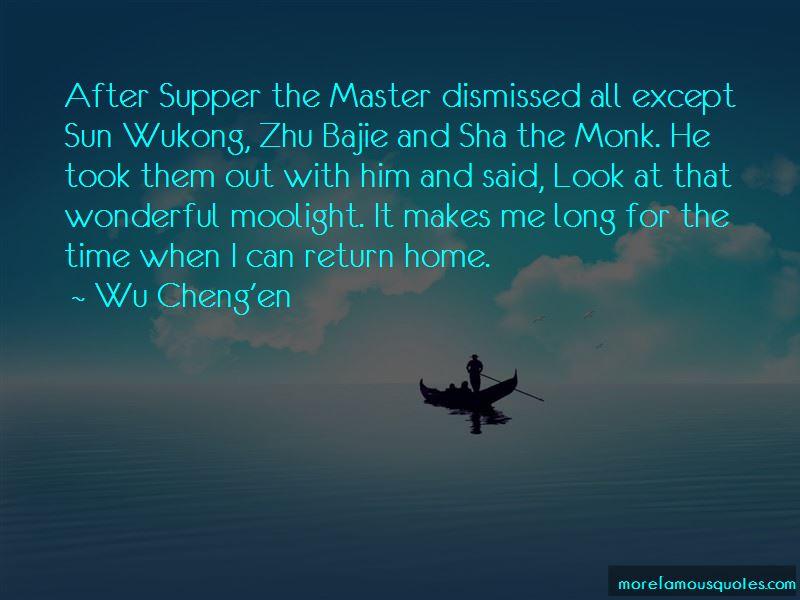 Sha Ne Ne Quotes Pictures 2