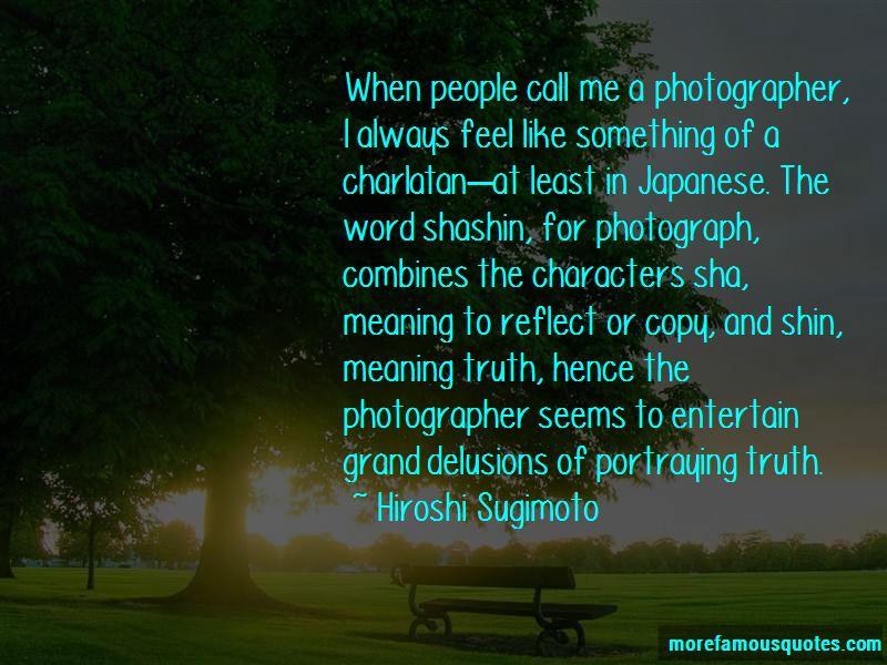 Sha Ne Ne Quotes Pictures 3