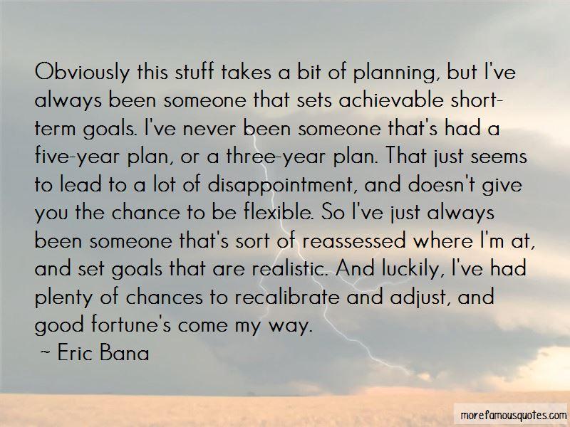 Short Flexible Quotes