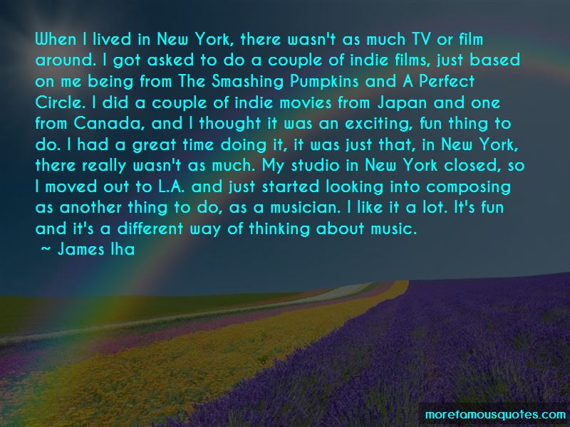 Smashing Pumpkins Music Quotes Pictures 2