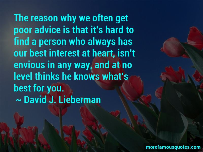 The Heart Knows Best Quotes Pictures 3