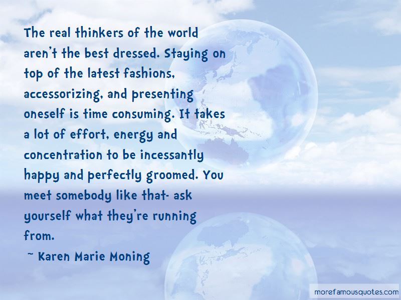 Top Thinkers Quotes Pictures 3
