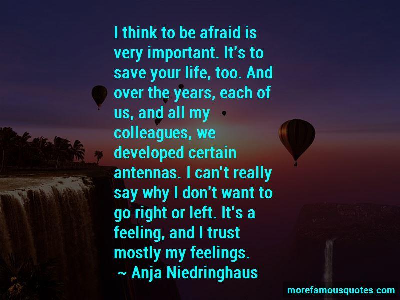 Trust In Us Quotes Pictures 3
