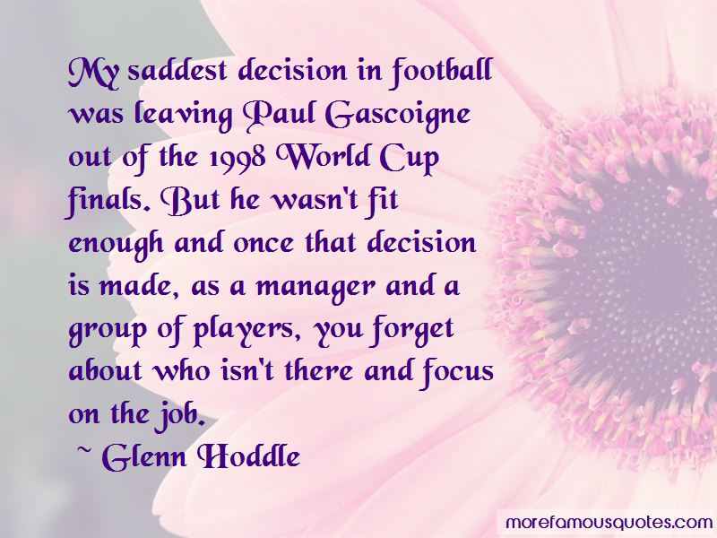 Uk Football Manager Quotes Pictures 3