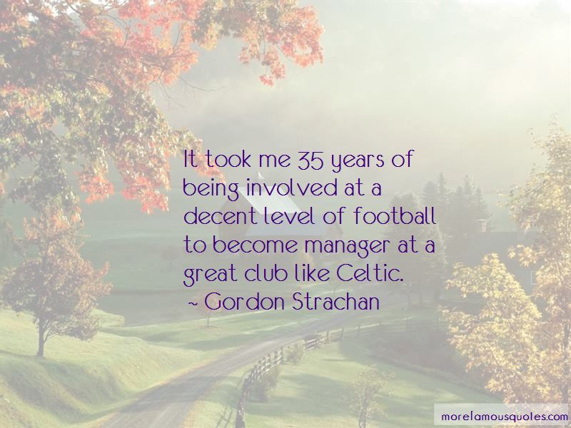 Uk Football Manager Quotes Pictures 4