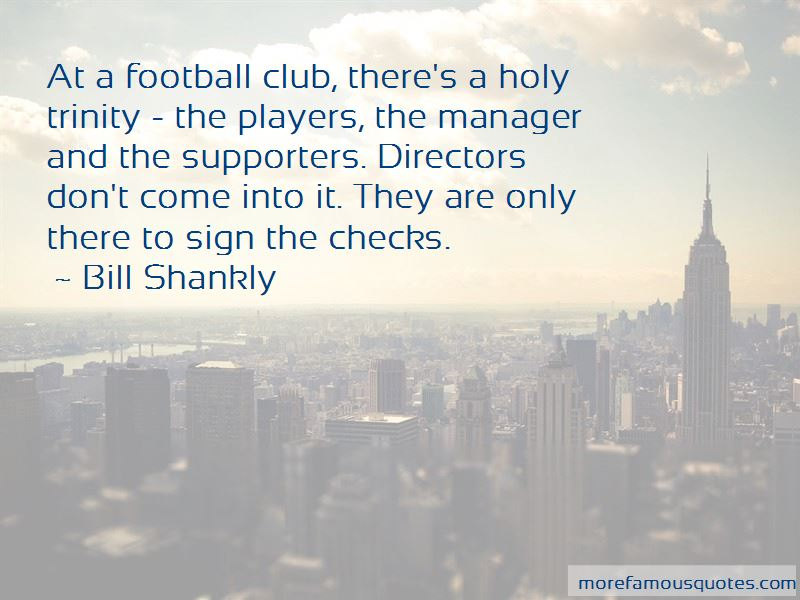 Uk Football Manager Quotes