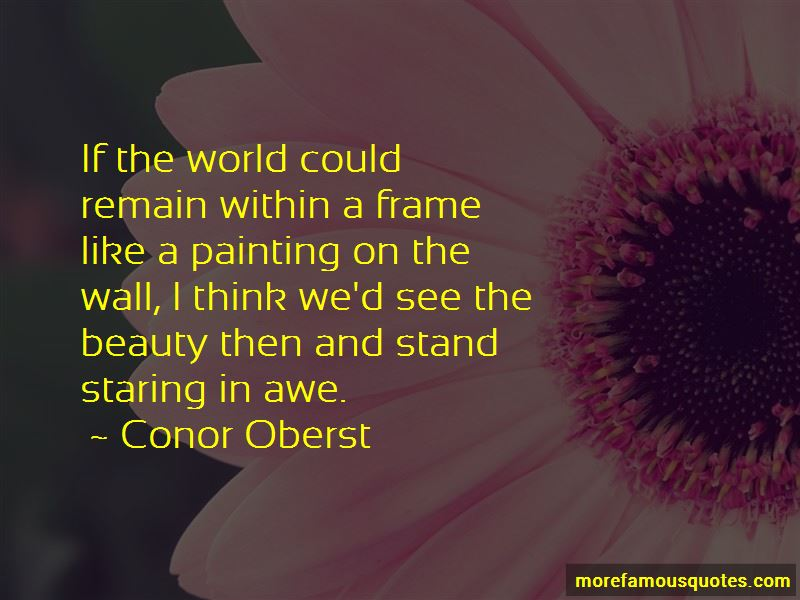 Wall Frame Quotes Pictures 3