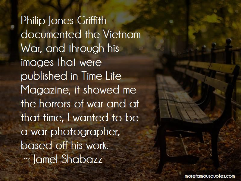War Photographer Quotes Pictures 4