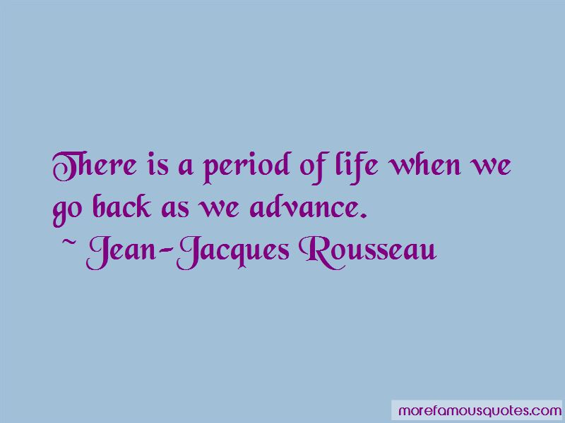 We Go Back Quotes Pictures 3