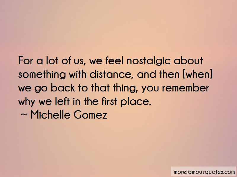 We Go Back Quotes Pictures 4