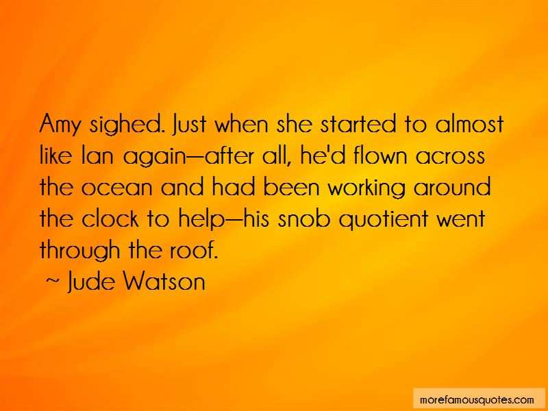 Working Around The Clock Quotes Pictures 2