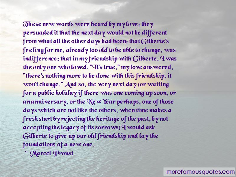 year friendship anniversary quotes top quotes about year