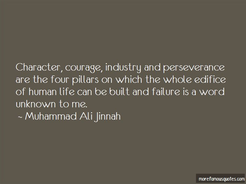 6 Pillars Of Character Quotes Pictures 4