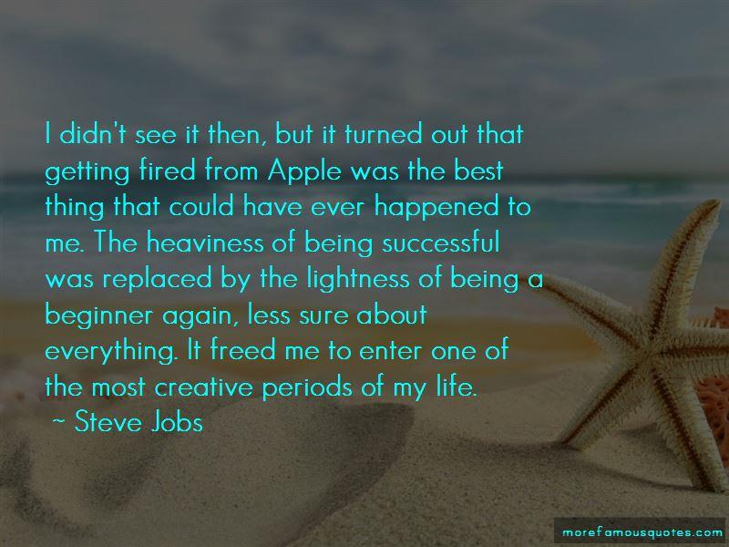 Best Beginner Quotes Pictures 4