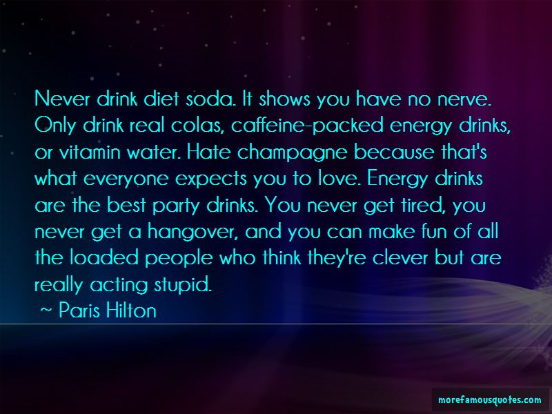 Best Hangover Quotes Pictures 4
