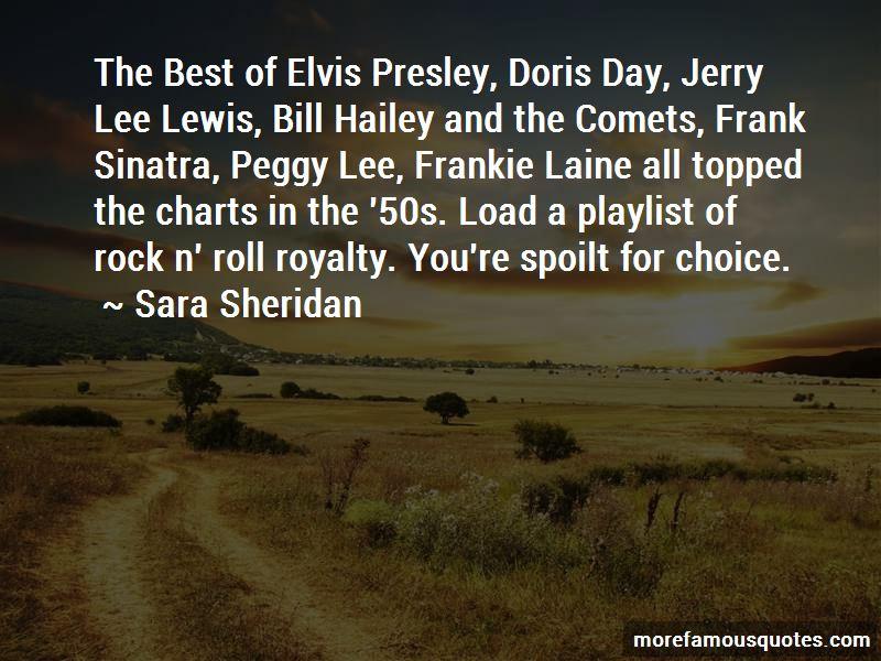 Best Rock Lee Quotes