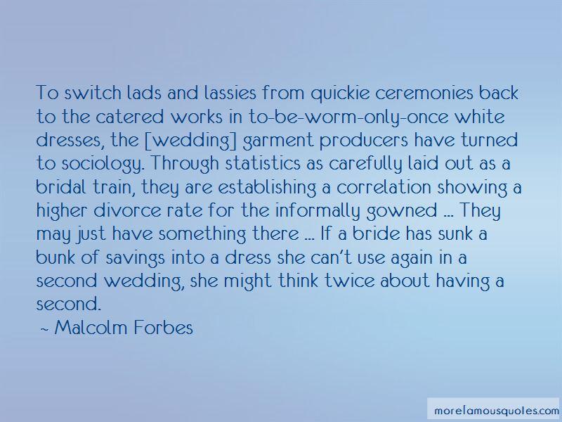 Bride Dresses Quotes Pictures 2